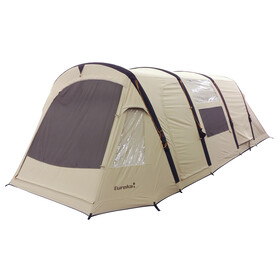 Eureka! Northern Hill BTC RS Tent sand